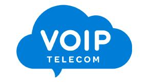 SAV - VOIP Telecom
